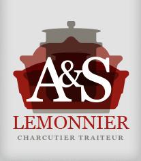 Arnaud Lemonnier